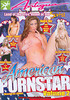 Video On Demand: American Pornstar Volume 2