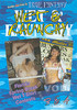 Video On Demand: Wet & Raunchy 4