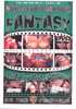 Fantasy T&A Key West 2003 V.2