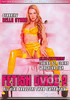 Video On Demand: Fetish Girls 2