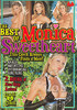 Video On Demand: The Best Of Monica Sweetheart