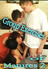 Video On Demand: Group Exercises Of Matures 2
