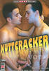 Video On Demand: Nuttcracker