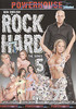 Rock Hard The Series 5