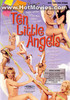 Video On Demand: Ten Little Angels