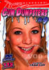 Video On Demand: Cum Dumpsters 9