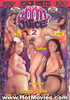 Video On Demand: Booty Juice 2