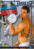 Video On Demand: Pumping Hard