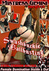 Video On Demand: Swashbuckle Ballbusting