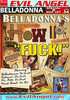 Video On Demand: Belladonna's How To: Fuck! (Disc 3)