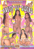 Video On Demand: Pretty Lil' Sistas 1