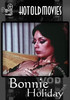 Video On Demand: Bonnie Holiday