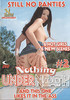 Video On Demand: Nothing Underneath 2