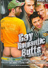 Video On Demand: Gay Romantic Butts
