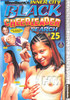 Video On Demand: Inner City Black Cheerleader Search 25