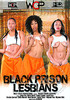 Video On Demand: Black Prison Lesbians
