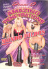 Video On Demand: Amazing Penetrations  22 - Mondo Dildos