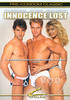 Video On Demand: Innocence Lost
