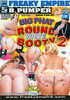 Video On Demand: Big Phat Round White Booty 2 (Disc 1)