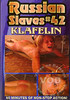 Video On Demand: Russian Slaves 42 Klafelin