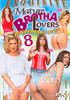Video On Demand: Mature Brotha Lovers 8