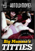 Video On Demand: Big Mamma's Titties
