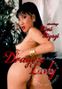 Video On Demand: Dragon Lady
