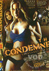 Video On Demand: The Condemned (Disc 2)