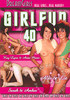 Video On Demand: Girlfun 40