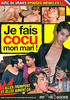 Video On Demand: Je Fais Cocu Mon Mari!