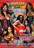 Video On Demand: Lexington Loves Jada Fire