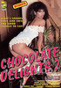 Video On Demand: Chocolate Delights 2