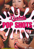 Video On Demand: Pop Shots 3