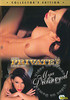 Video On Demand: The Private Life Of Mya Diamond