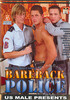 Video On Demand: Bareback Police