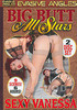 Video On Demand: Big Butt All Stars - Sexy Vanessa (Disc 1)