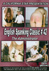 Video On Demand: English Spanking Classics 42 - The Administrator