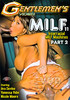 Video On Demand: MILF1 1 - Interracial MILF Machines Part 2