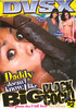 Video On Demand: Daddy Doesn't Know I Like Big Black Cock! 2
