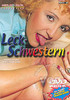 Video On Demand: Leck-Schwestern