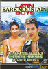 Video On Demand: Bare Mountain Latin Boys