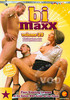 Video On Demand: Bi Maxx - Volume 29