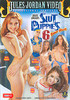 Video On Demand: Slut Puppies 6