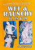 Video On Demand: Wet & Raunchy 17