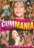 Gangbang-Special - Cummania