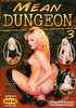 Video On Demand: Mean Dungeon 3