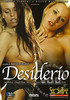 Video On Demand: Desiderio