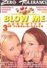 Video On Demand: Blow Me Sandwich- 3rd Time's A Charm