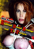 Video On Demand: Redhead Breast Bondage And Tit Torture