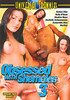 Video On Demand: Obsessed With Shemales 3